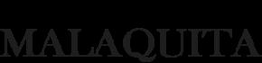 Malaquita Semi Jóias