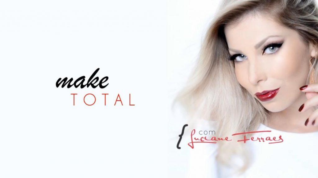 Melhor curso de maquiagem profissional online