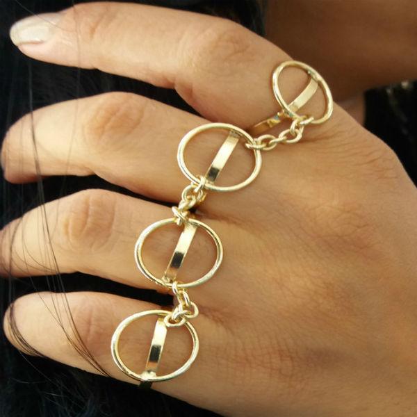 anel da clara