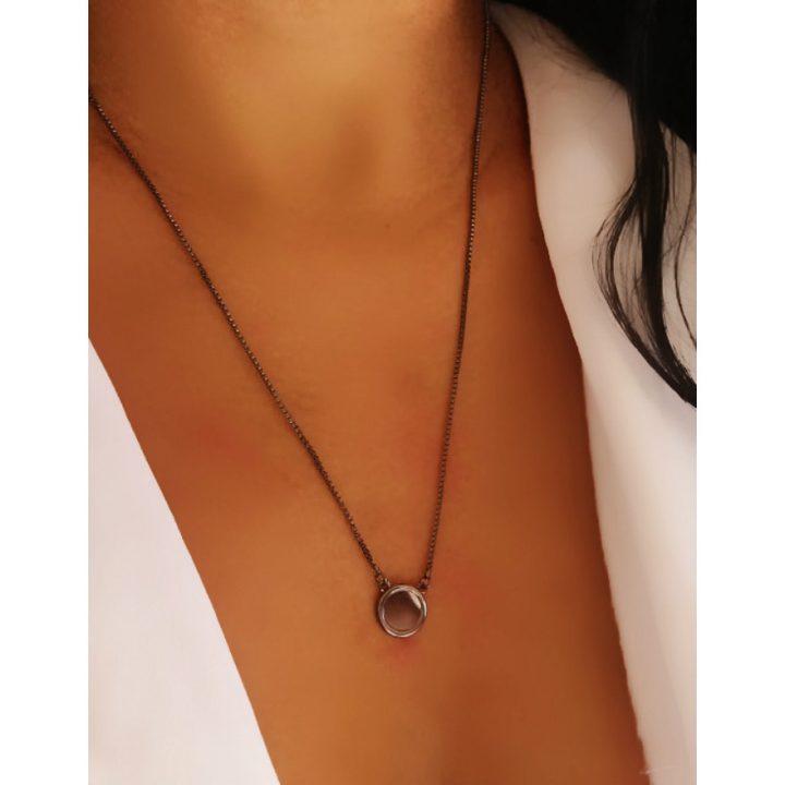 joias usadas pela valentina lilia cabral